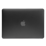 "Incase CL60605 13"" Macbook Air Hardshell 保護殼 黑色 香港行貨"