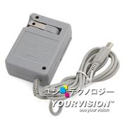 【Yourvision】3DS LL / XL 專用 充電器