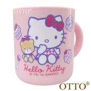 【OTTO】Hello Kitty兒童杯KS-8240