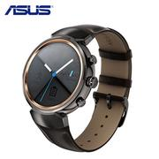 ASUS ZenWatch3 WI503Q-1RGRY0010 智慧手錶