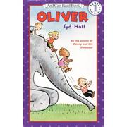 An I Can Read Book Level 1: Oliver