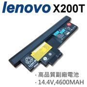 LENOVO X200T 12++ 8芯 日系電芯 電池 43R9255 42T4542 42T4543 LENOVO IBM Thinkpad X200T