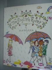 【書寶二手書T1/少年童書_ZEC】The English Roses_Madonna