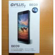G-PLUS BE09