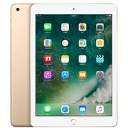 iPad Air2 Wifi 32G