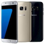 【福利品】SAMSUNG Galaxy S7 edge 32G/4G 智慧手機 G935FD