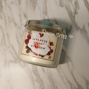 《Domo USA》現貨Bath&Body Works BBW Japanese Cherry Blossom 日本櫻花