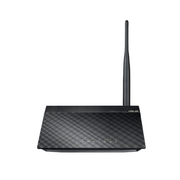 華碩 Asus RT-N10E 150Mbps Wireless-N 無線路由器 香港行貨