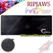 PC PARTY 芝奇 G.SKILL Ripjaws MP880 Mouse Pad 遊戲鼠墊