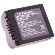 Kamera 鋰電池 for Panasonic CGA-S006E/DMW-BMA7 (DB-BMA7/S006E)