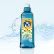 Dishwashing Detergent【Made in Japan】CHARMY V Quick * 1 bottle LION 日本 獅王