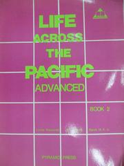 【書寶二手書T8/原文書_ZIP】Life across the pacific