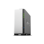Synology DiskStation DS115J NAS伺服器 香港行貨