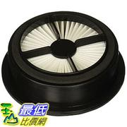 [106美國直購] 1 Dirt Devil F44 Allergen Pre-Motor Filter (With Foam) Designed UD20015 UD20020 UD20025 F44