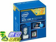 [106美國直購] Intel Core i5-3340 Processor, 6M Cache, up to 3.30 GHz - BX80637I53340