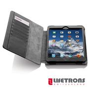 【LIFETRONS】iPad Mini 可立式保護套