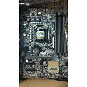 [ONE]ASUS華碩 B150M-A