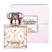 Brooks Brothers New York Ladies 紐約經典 仕女淡香精 15ml