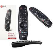 【LG AN-MR650 體感遙控器】適用於43UH610T 49UH610T 55UH615T 65UH615T