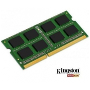 Kingston 8GB DDR4 2133 Mhz NoteBook 記憶體 KVR21S15D8 香港行貨
