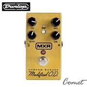 【小新樂器館】Dunlop M77 吉他失真效果器【Custom Badass Modified O.D./M-77】