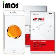 【iMOS 】Apple iPhone 7 Plus 3SAS 螢幕保護貼