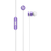 Beats urBeats In Ear Headphone 紫色 香港行貨