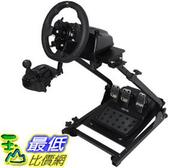 [107美國直購] Mophorn G920 Racing Steering Wheel Stand for Logitech G27/G25, G29 and G920 B076LDQRWP