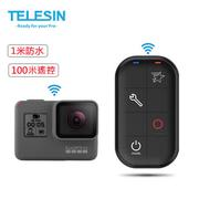 TELESIN 無線遙控器 for Gopro Hero 3/4/5/session