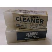 日本 * Jewel Canvas Sneakers Cleaner * 鞋子專用去污橡皮擦