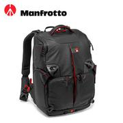 Manfrotto 3N1-35 PL Backpack旗艦級3合1雙肩背包 35