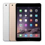 *新機下殺*apple 蘋果 iPad mini 3 LTE版 64GB