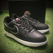 Nike Air Force 1 Low NYC    男款