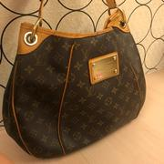 M56382 Louis Vuitton LV 南瓜包 女包 側背