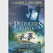The Peddler's Road