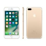 iPhone 7 Plus 金 128GB