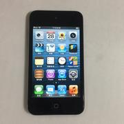Apple iPod touch4 A1367  32G