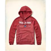 【Afskate】A&F AF XJ594T Abercrombie & Fitch Hollister 外套