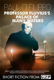 Professor Fluvius's Palace of Many Waters