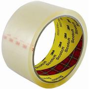 3M SCOTCH OPP膠帶單入(48mm*40yd)