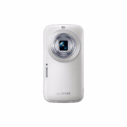 Samsung GALAXY K zoom 4.8吋LTE高變焦相機