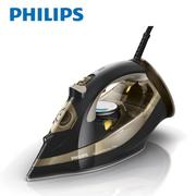 AzurPerformerPlus蒸氣熨斗(GC4522)。飛利浦 PHILIPS