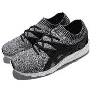 Asics Kayano Trainer Knit 男鞋 女鞋
