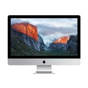 Apple iMac 27吋 3.3GHz 四核心 Intel Core i5 (MF885TA/A)