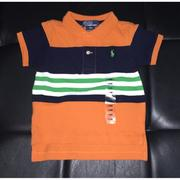 【Afskate】Ralph Lauren Polo XRK02T baby 童裝