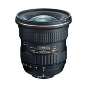 【Tokina 】AT-X 11-20mm F2.8 PRO DX 平輸 Canon版