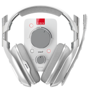 Astro A40TR + MixAmp Pro Bundle 專業級遊戲耳機 For XBOX ONE/MAC/PC 香港行貨