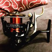 示品出清Shimano BB-X Hyper Force C3000 DXG