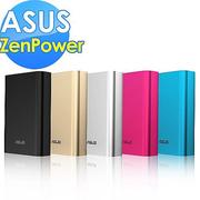【ASUS 華碩】ZenPower 10050mAh 高容量行動電源 移動電源-手機平板配件-myfone購物