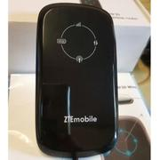 ZTEmobile MF30 3.5G Wireless Router 寬頻無線分享器 wifi 已過保
